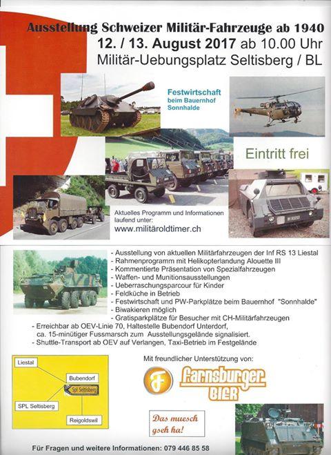 militär oldtimer fahrzeuge